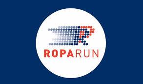 Roparun 2018 - Verslag van John - FUNQTIO